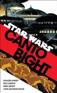SW: CANTO BIGHT