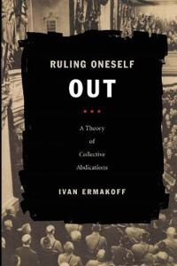 Ruling Oneself Out
