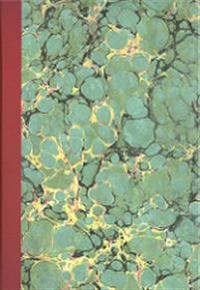 Samlade Skrifter I:2,1 Dikter 1785-1829 Text - Carl Gustaf af Leopold   Laserbodysculptingpittsburgh.com