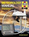 Haynes Meteorology Manual