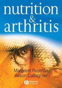 Nutrition and Arthritis