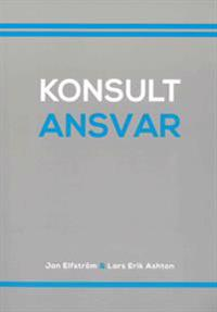 Konsultansvar - Lars Erik Ashton, Jan Elfström | Laserbodysculptingpittsburgh.com