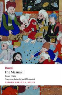 The Masnavi 3