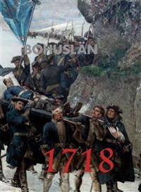 Bohuslän 1718