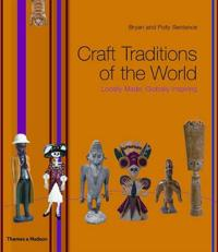 Craft Traditions of the World
