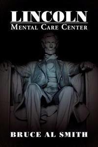 Lincoln Mental Care Center
