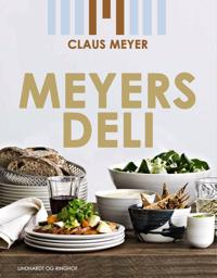 Meyers Deli - alle de bedste