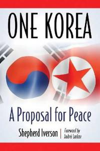 One Korea
