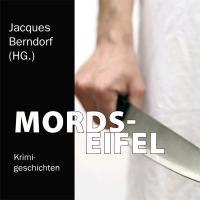 Mords-Eifel/6 CDs