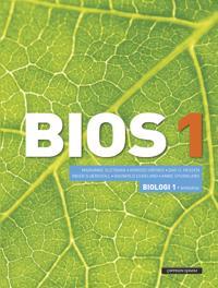 Bios 1; biologi 1
