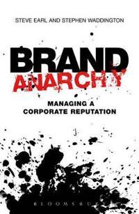 Brand Anarchy