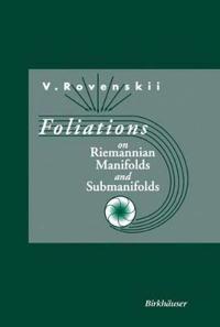 Aufsätze Und Rezensionen (1890-1910)