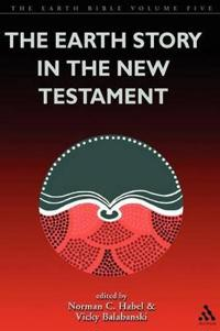 Earth Story in the New Testament