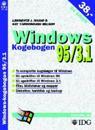 Windows-kogebogen 95/3.1