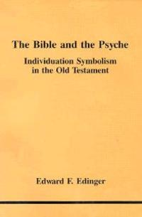 The Bible and the Psyche
