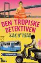 Den tropiske detektiven