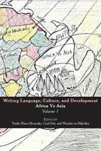 Writing Language, Culture, and Development