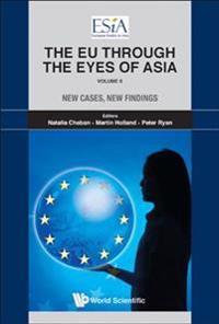 The EU Through the Eyes of Asia