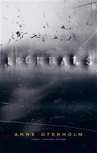 Løgnhals - Anne Oterholm   Inprintwriters.org