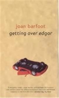 Getting over edgar
