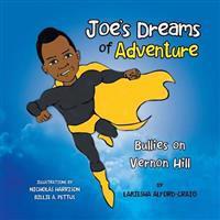 Joe's Dreams of Adventure