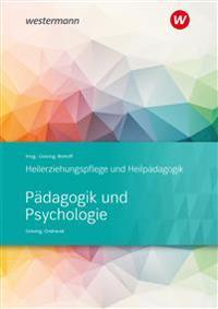Heilerziehungspflege und Heilpädagogik. Schülerband