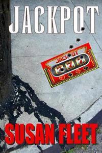 Jackpot: A Frank Renzi Novel