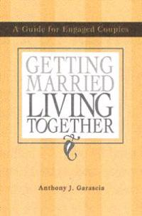 Getting Married, Living Together