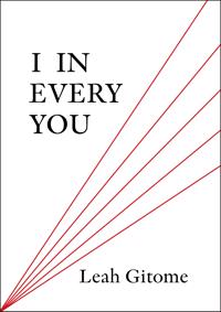 I in every you