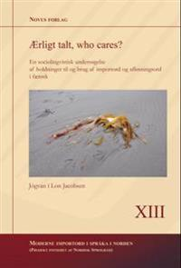 Teamwork? Man kan lika gärna samarbeta - Catharina Nyström Höög - böcker (9788270994113 ...