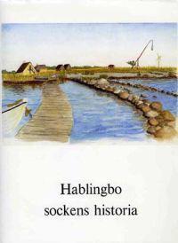 Hablingbo sockens historia