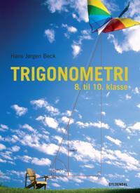Trigonometri - 8. til 10. klasse