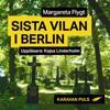 Sista vilan i Berlin