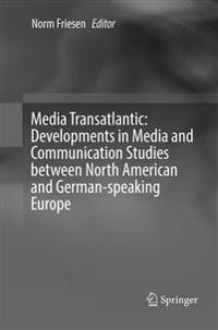 Media Transatlantic