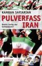 Pulverfass Iran