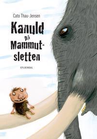 Kanuld på Mammutsletten