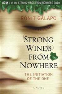 Strong Winds from Nowhere 1