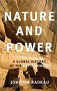 Nature and Power