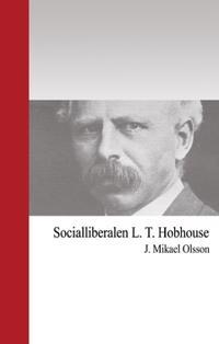 Socialliberalen L. T. Hobhouse