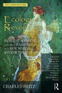 Ecology and Revolution