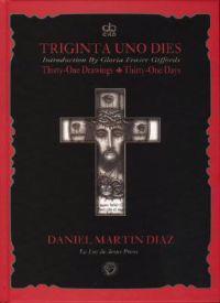 Triginta Uno Dies