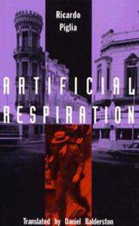 Artificial Respiration-P