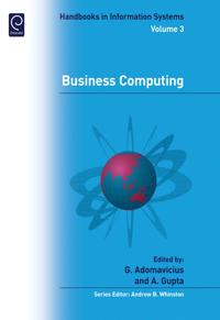 Business Computing
