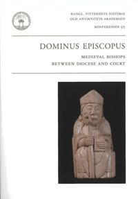 Dominus Episcopus