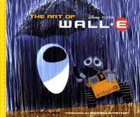 Art of Wall E