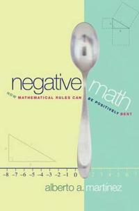 Negative Math