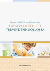 Lapsen oikeudet terveydenhuollossa
