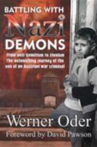 Battling with Nazi Demons