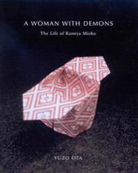A Woman with Demons