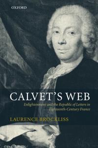 Calvet's Web